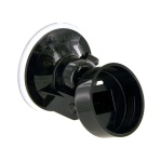 Fleshlight Shower Mount Držák do sprchy